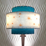 Lamp Shade 3T-58.0 - Modilumi