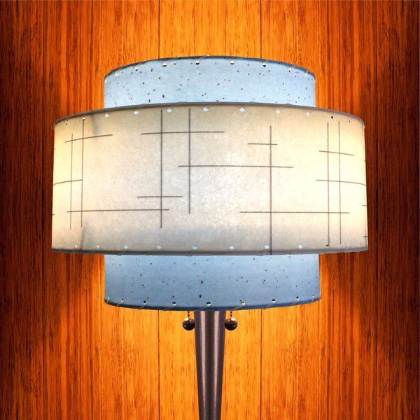 Lamp Shade 3T-59.0 - Modilumi