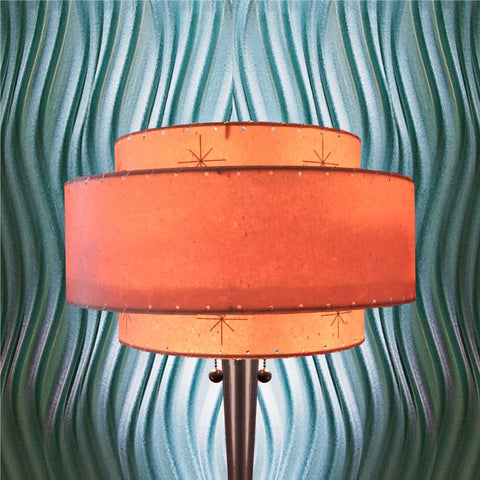 Lamp Shade 3T-60.0 - Modilumi