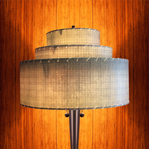 Lamp Shade 3T-61.0 - Modilumi