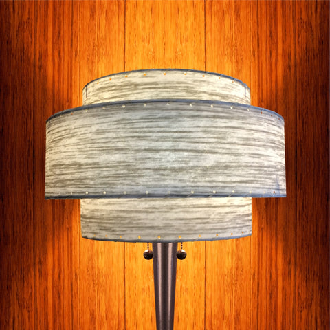 Lamp Shade 3T-67.0 - Modilumi
