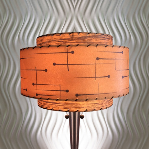Lamp Shade 3T-72.1 - Modilumi
