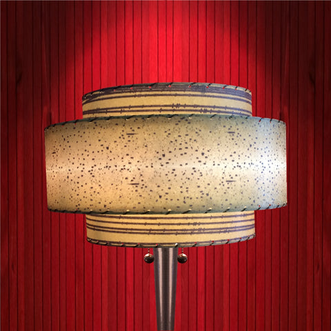 Lamp Shade 3T-75.0 - Modilumi