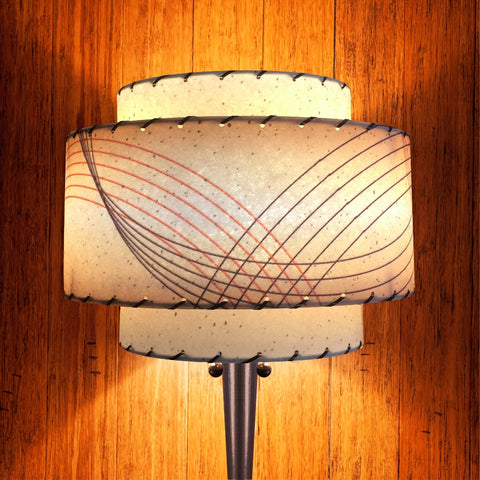 Lamp Shade 3T-76.0 - Modilumi