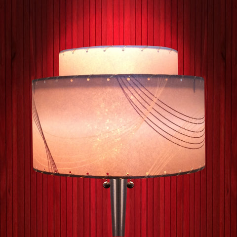 Lamp Shade 2T-76.3 - Modilumi