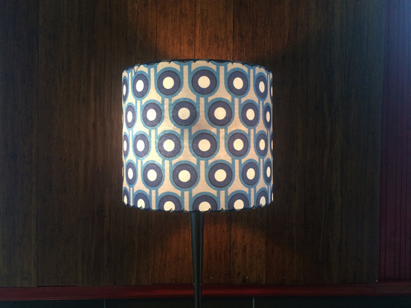 Lamp / Pendant Shade 1T-113.0 - Modilumi