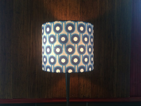 Lamp / Pendant Shade 1T-113.0