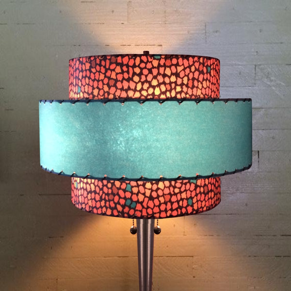 Lamp Shade 3T-8.0 - Modilumi