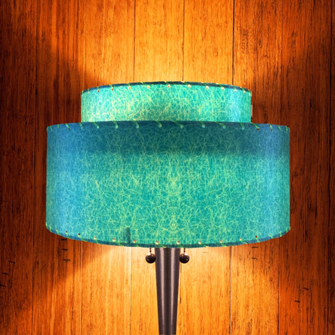 Lamp Shade 2T-82.3 - Modilumi