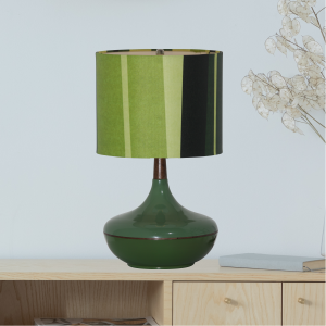 Betty Table Lamp #1551 - Modilumi