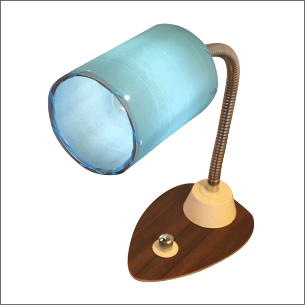 Buddy Desk Lamp #1.3