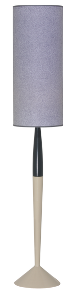 Bullit Floor Lamp #2018