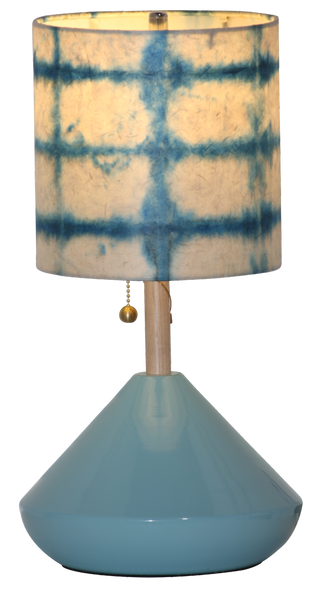Claire Table Lamp #1682 - Modilumi