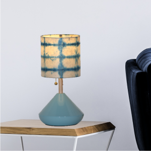 Claire Table Lamp #1682