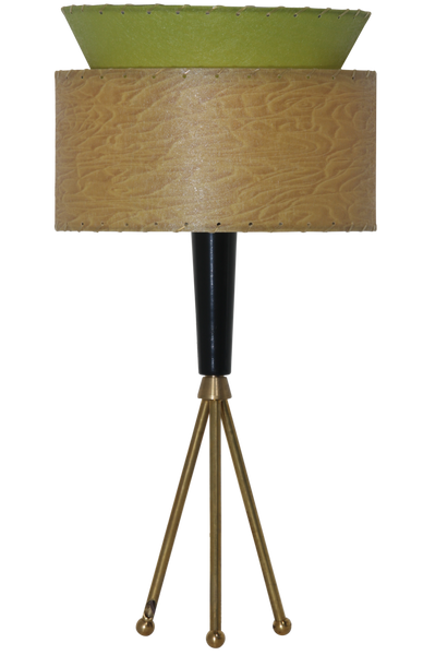 Cosmo Table Lamp #1995