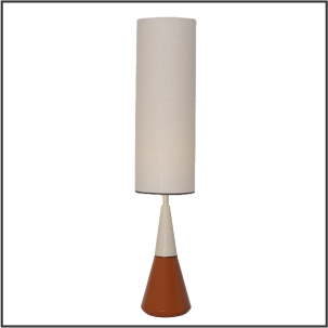 Dahli Floor Lamp #1998 - Modilumi