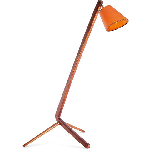 Setty Floor Lamp