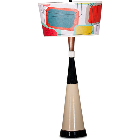 Sachi Table Lamp - Modilumi