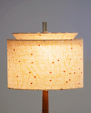 Eunie Table Lamp