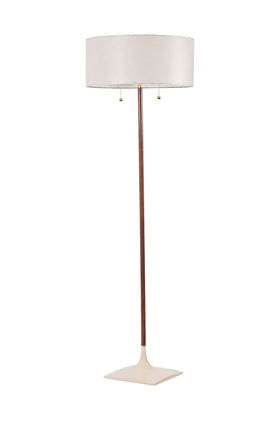 Archibald Floor Lamp