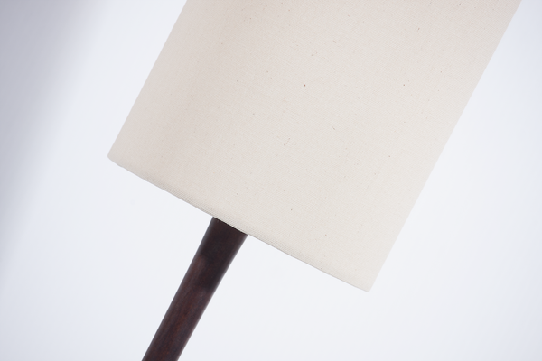 Toundswood Table Lamp - Modilumi