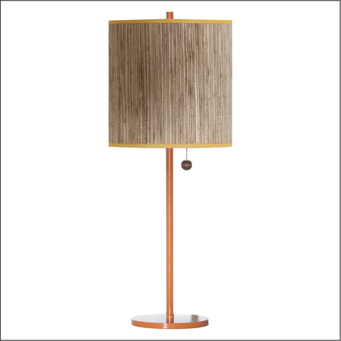 Kermit Table Lamp #303 - Modilumi