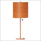 Kermit Table Lamp #305 - Modilumi