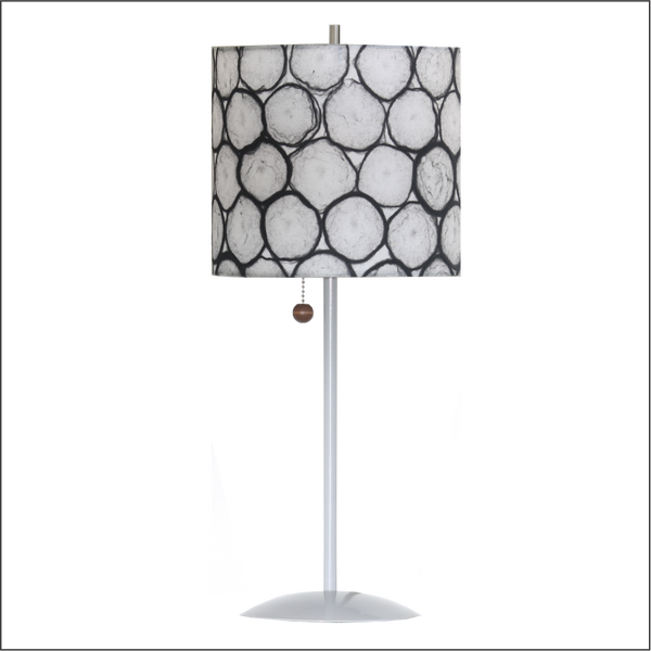Martin Table Lamp #301