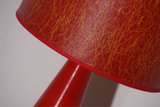 Oberly Table Lamp #1692 - Modilumi