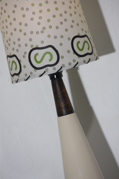 Oberly Table Lamp #1702 - Modilumi