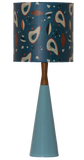 Oberly Table Lamp #1794