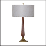 Retro Table Lamp #1788 - Modilumi