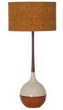 Bobbie Table lamp #1865 - Modilumi