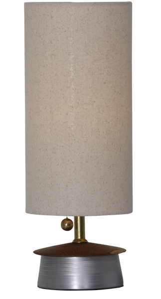 Shilo Table Lamp #1777