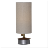 Shilo Table Lamp #1777 - Modilumi