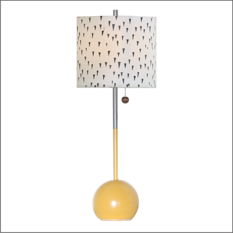 Smarti Table Lamp #302 - Modilumi