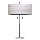 Walter Table Lamp #306 - Modilumi