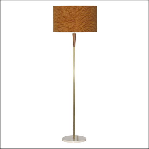 Boley Floor Lamp #1921 - Modilumi