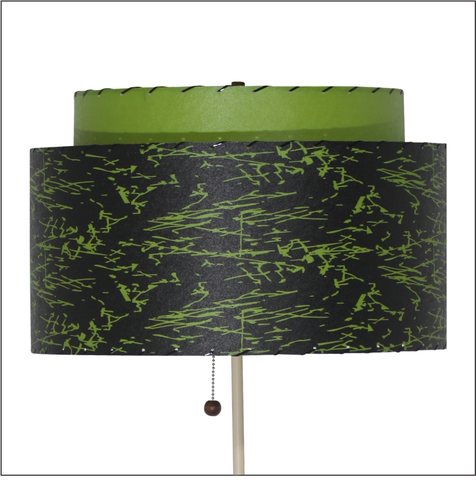 Lamp Shade 1839 - Modilumi