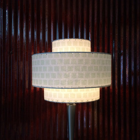 Lamp Shade 3T-25.0 - Modilumi