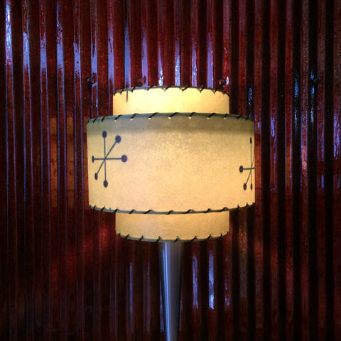 Lamp Shade 3T-83.0 - Modilumi