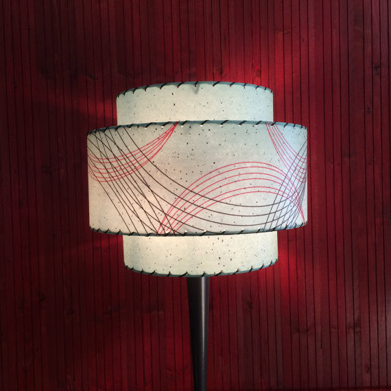 Lamp Shade 3T-76.1 - Modilumi