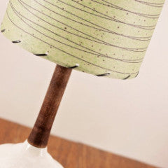 Lamp Shade 1T-53.0 - Modilumi