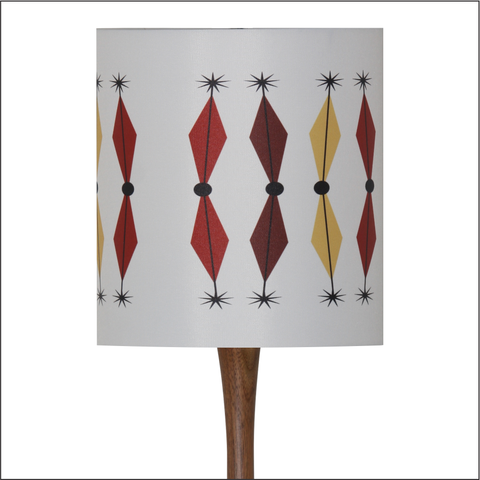 Lamp Shade 1T-419.0 - Modilumi