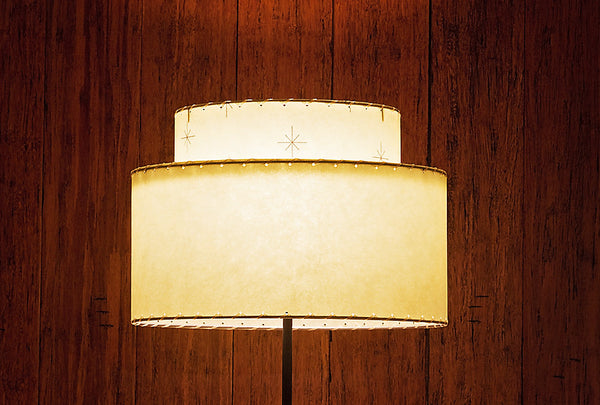 Lamp Shade 2T-60.1 - Modilumi