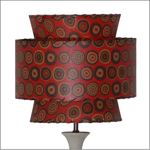 Lamp Shade 2004 - Modilumi
