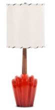Sweetheart Table Lamp - Modilumi