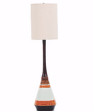 Toundswood Table Lamp