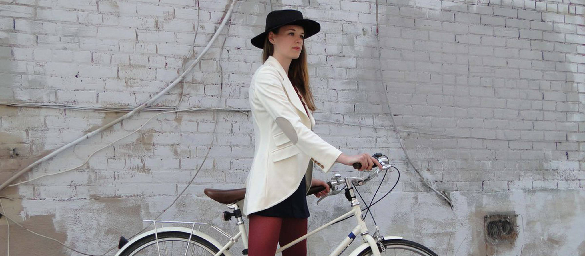 Upside Cyclestyle Women's Jackets & Coats collection