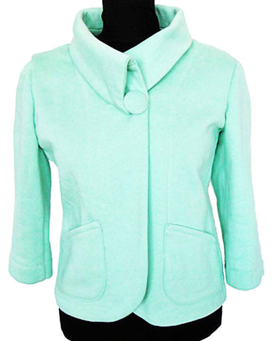 Upside Cyclestyle Women's Jackie O Jacket